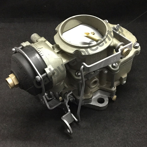1954-1959 Plymouth Carter BBS Carburetor *Remanufactured