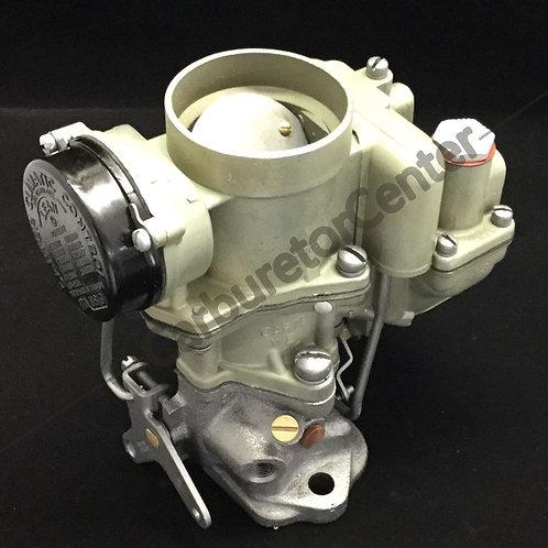 1953-1958 Studebaker Carter WE Carburetor *Remanufactured