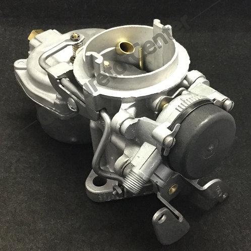 1961-1964 Studebaker Carter RBS Carburetor *Remanufactured