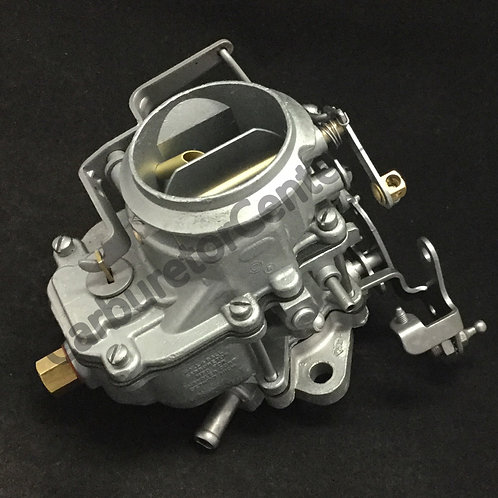 1961-1968 Dodge Truck Carter Ball and Ball Carburetor *Remanufactured