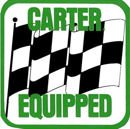Carter1