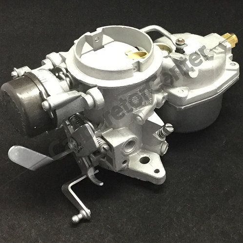 1970 Ford Carter RBS Carburetor *Remanufactured
