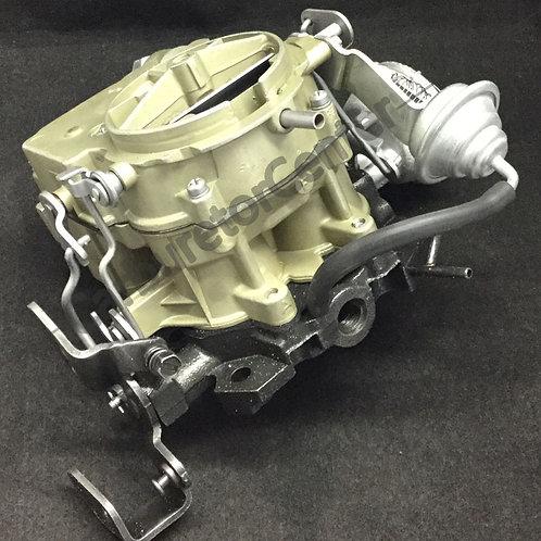 1975-1978 Chevrolet Rochester 2GC Carburetor *Remanufactured