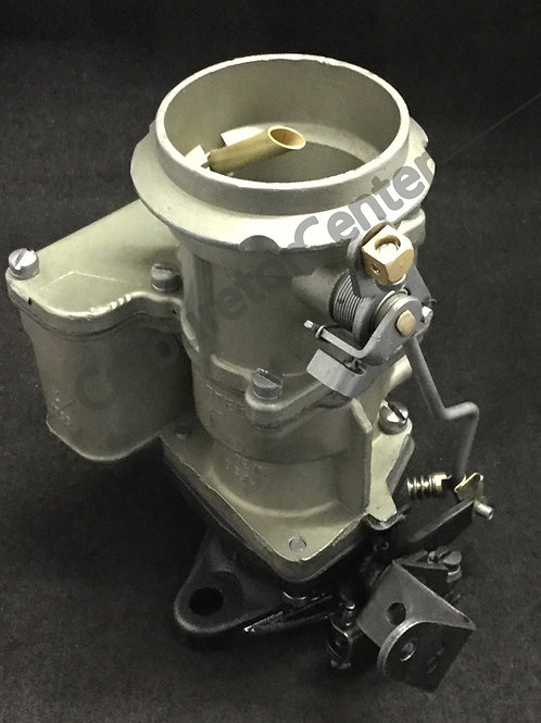 1953-1959 Willys Jeep 4 Cyl. Carter YF Carburetor *Remanufactured
