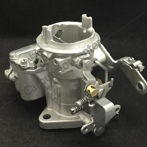 1964-1966 Willys Jeep Holley 1920 Type Carburetor *Remanufactured