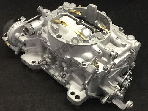 1964 Buick Carter AFB Carburetor *Remanufactured