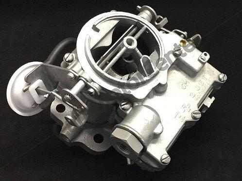 1967-1968 Chevrolet Rochester 2GV Carburetor *Remanufactured