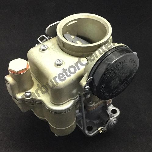 1942-1950 Packard Carter WD0 Carburetor *Remanufactured