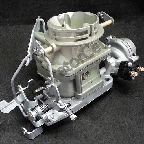 1957-1958 Buick Stromberg WW Carburetor *Remanufactured