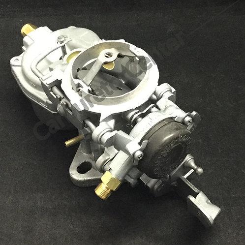 1971-1974 Ford Carter RBS Carburetor *Remanufactured