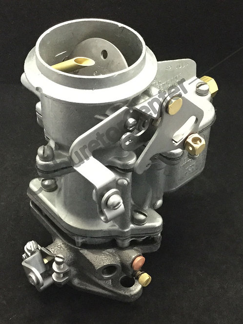1941-1949 International Carter Ball and Ball Carburetor *Remanufactured
