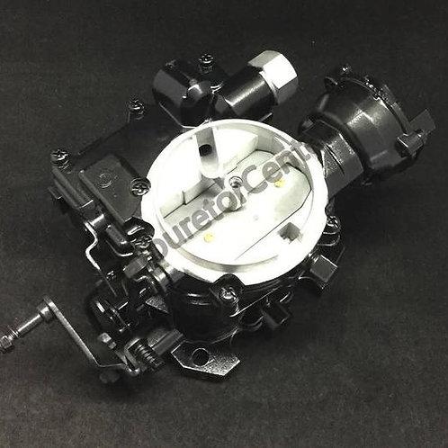 Mercury MerCruiser 3.0 Liter Carburetor *Remanufactured
