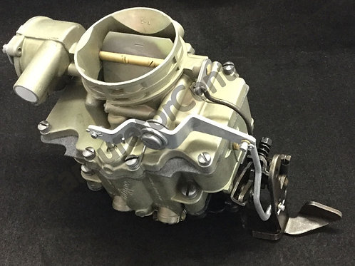1954-1955 Buick Stromberg AAVB267 Carburetor *Remanufactured