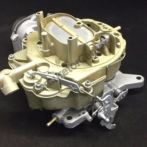 1967-1969 Ford Autolite 4300 Carburetor *Remanufactured