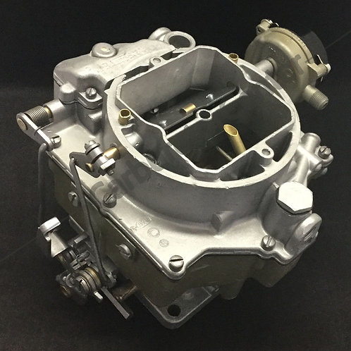 1952-1953 Oldsmobile Carter WCFB Carburetor *Remanufactured