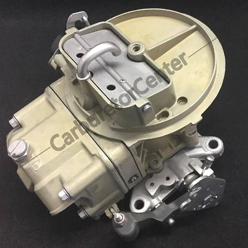 Volvo Penta 3.0 Liter Holley 2300 Type Carburetor *Remanufactured