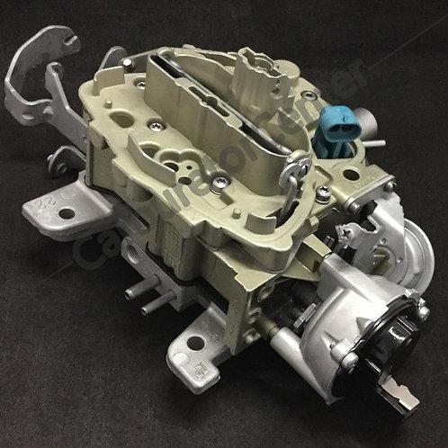 1981-1987 Buick V6 Rochester Rochester Dualjet Carburetor *Remanufactured