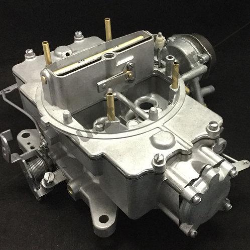 1965-1966 Ford Autolite 4100 1.08V Carburetor *Remanufactured