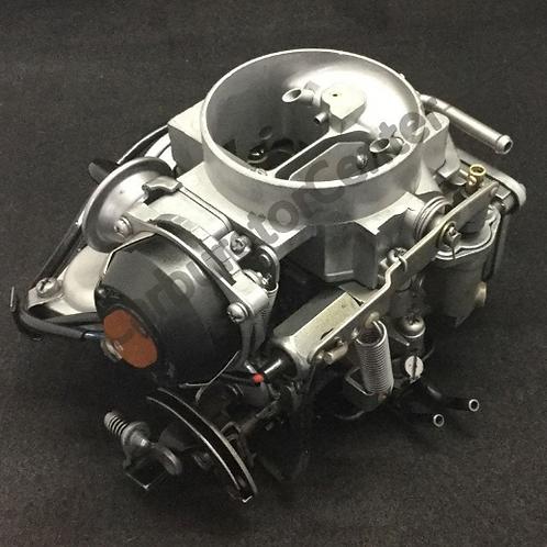 1974—1980 Nissan Pickup Hitachi Carburetor *Remanufactured