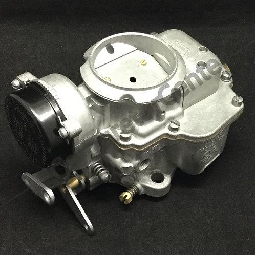 1959-1962 Studebaker Carter AS Carburetor *Remanufactured