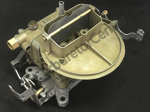 1957-1960 Ford Truck Holley 2300 Type Carburetor *Remanufactured