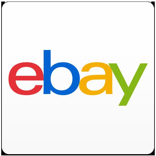 EbayIcon_2