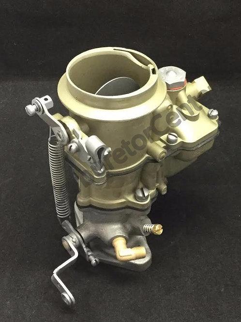 1950-1953 GMC Zenith Carburetor *Remanufactured