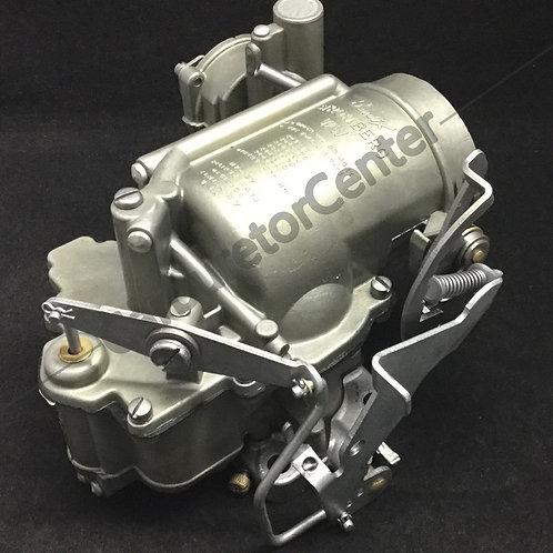 1953-1956 Studebaker Stromberg WW Carburetor *Remanufactured