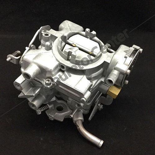 1973-1974 International 6 Cyl. Holley 1940 Type Carburetor *Remanufactured