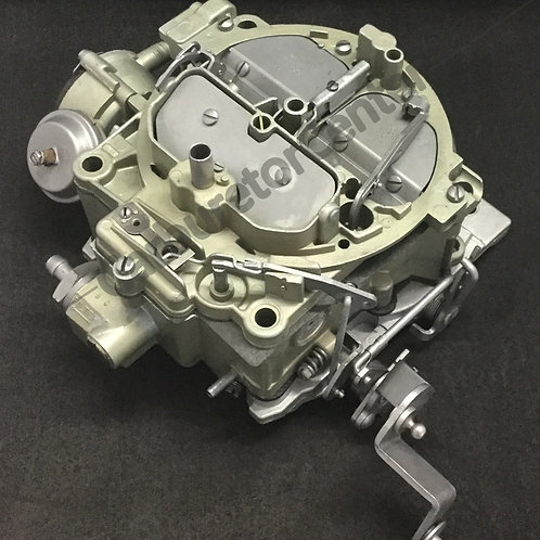 1966 Buick Rochester Quadrajet Carburetor *Remanufactured
