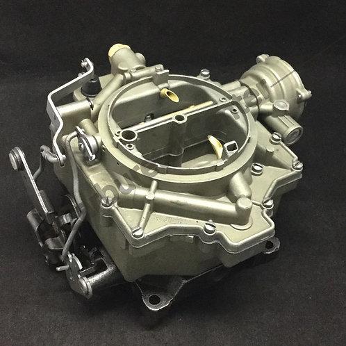 1956-1958 Chevrolet Rochester 4GC Carburetor *Remanufactured