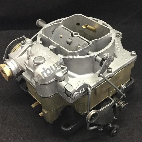 1959-1961 Chevrolet Carter 348ci WCFB Carburetor *Remanufactured