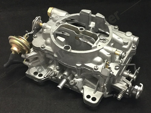 1964-1966 Plymouth Carter AFB Carburetor *Remanufactured