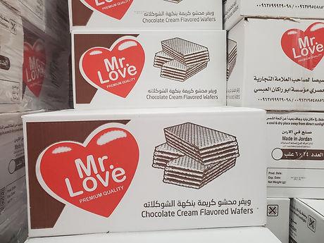 Mr Carton 2.jpg