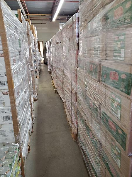 Long Warehouse Pic.jpg