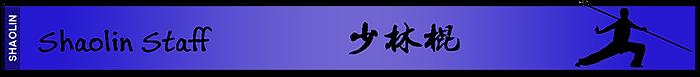 kung_fu_belt_blue.png