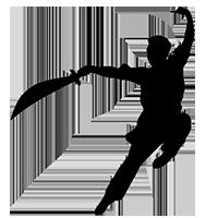 Kung Fu School - Shaolin Broadsword