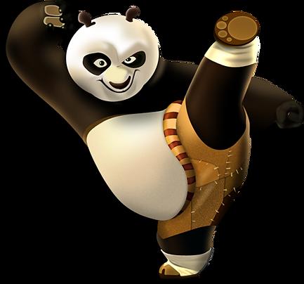 kung_fu-00.png