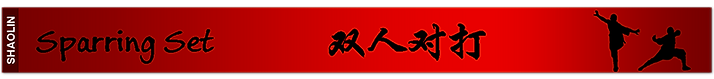 kung_fu_belt_red.png