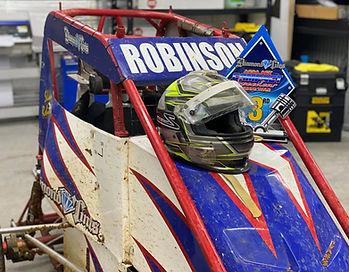 shaun racing.jpg