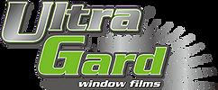 UltraGard.png