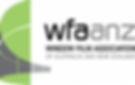 WFAANZ-logo-e1541639610957.png