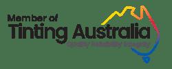 Tinting-Australia-Black-logo.png