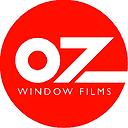 Oz Logo.png