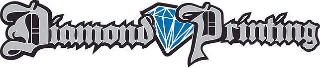 Diamond Printing.jpg