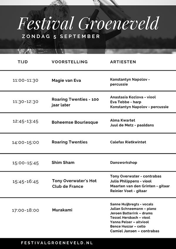Zondag Programma FG.png