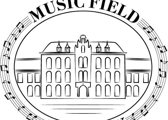 Music Field.jpg