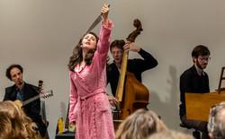 Festival Groeneveld 2018-94 kopie