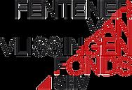 Fentener-van-Vlissingenfonds-logo.png