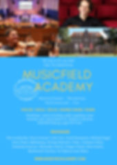 The MUSIC FIELD ACADEMY.jpg